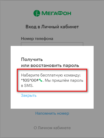site-kak-voiti-v-lk-megafon-2.png