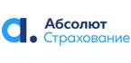 1531646920_lichnyj-kabinet-absolutins.png