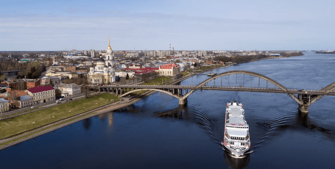 1580408412_rybinsk.png