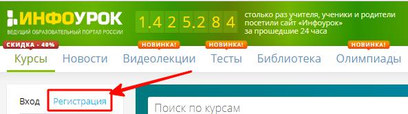 c-users-user-desktop-v-rabote-zenden-untitled-png-1.png