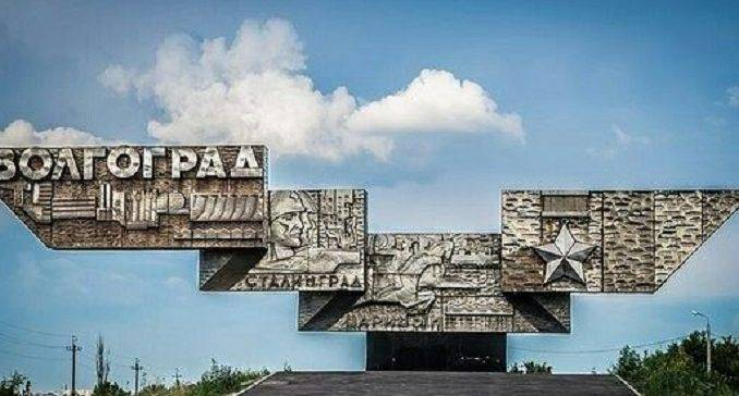 gazprom-mezhregiongaz-volgograd-11-678x364.jpg