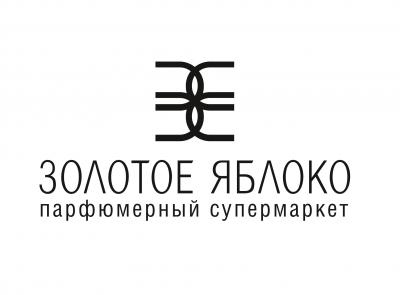 1587832891_gold-apple-vhod-v-lichnyj-kabinet.png