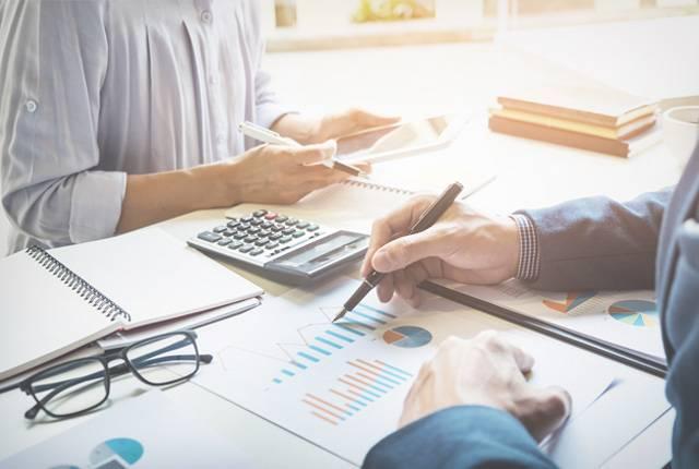 Business-Finance-Options.jpg