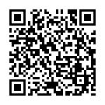 kod_google_play-150x150.png