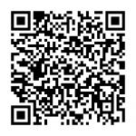 kod_apple_store-150x150.png