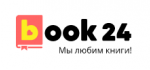 1580541348_book24.png