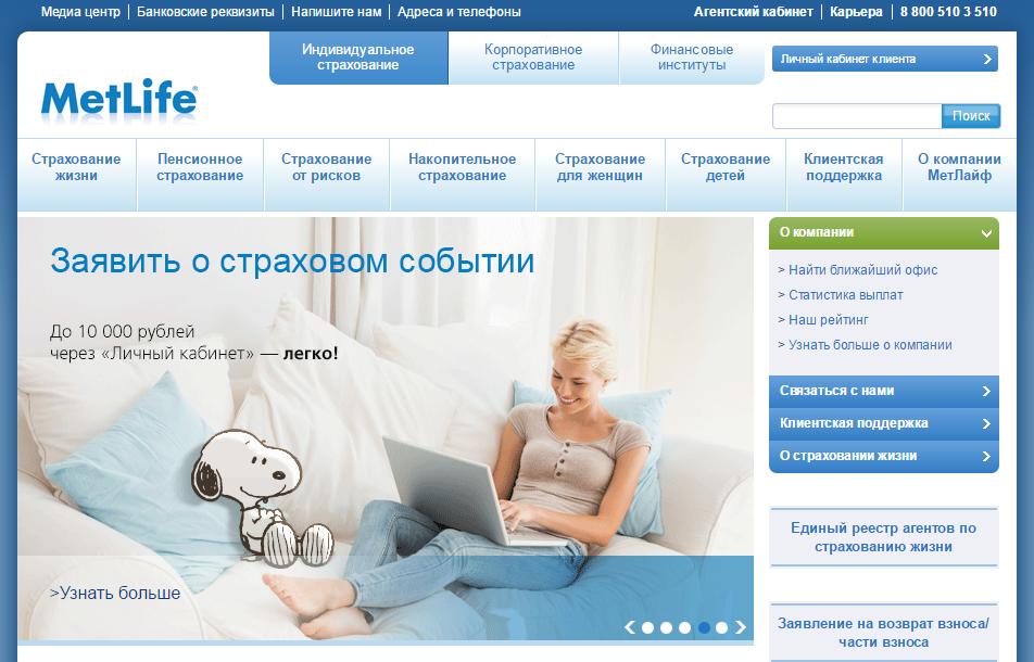 lichnyy-kabinet-metlayf-1.png
