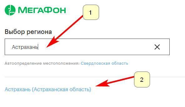megafon-astrahan-1.jpg
