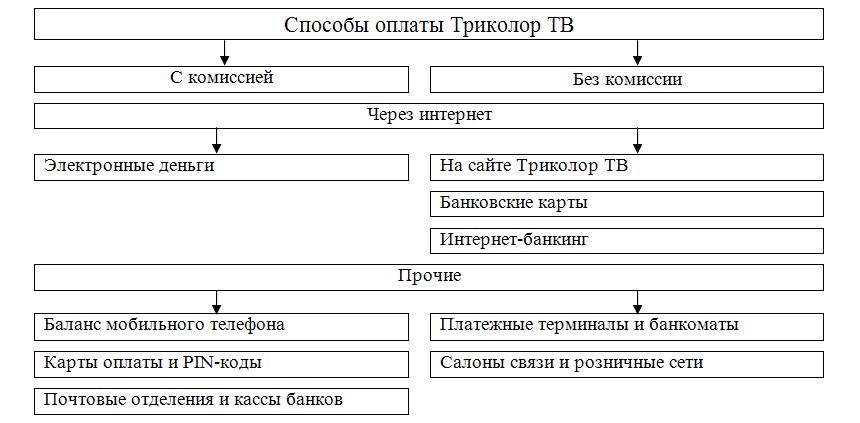 image001-1.png