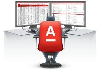 alfa-klik-vkhod_350.jpg