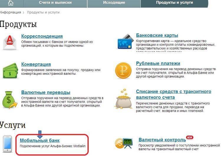 razdel-produktov-i-uslug-alfa-banka_750.jpg