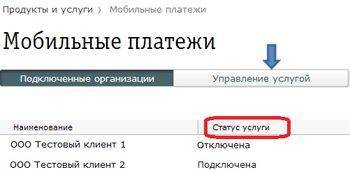 podklyucheniye-mobilnykh-platezhey-alfa-banka_350.jpg