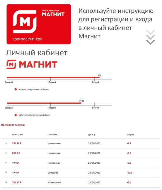 1580278202_lichniy-kabinet-magnit-min.jpg