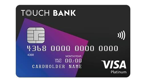 touch-bank-karta.jpg