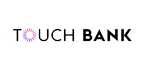 1519982774_touch-bank-lichnij-kabinet.png