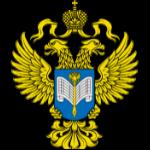 cat-logo-rosstat.png