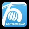 1552502895_moi-beltelekom-logo.png