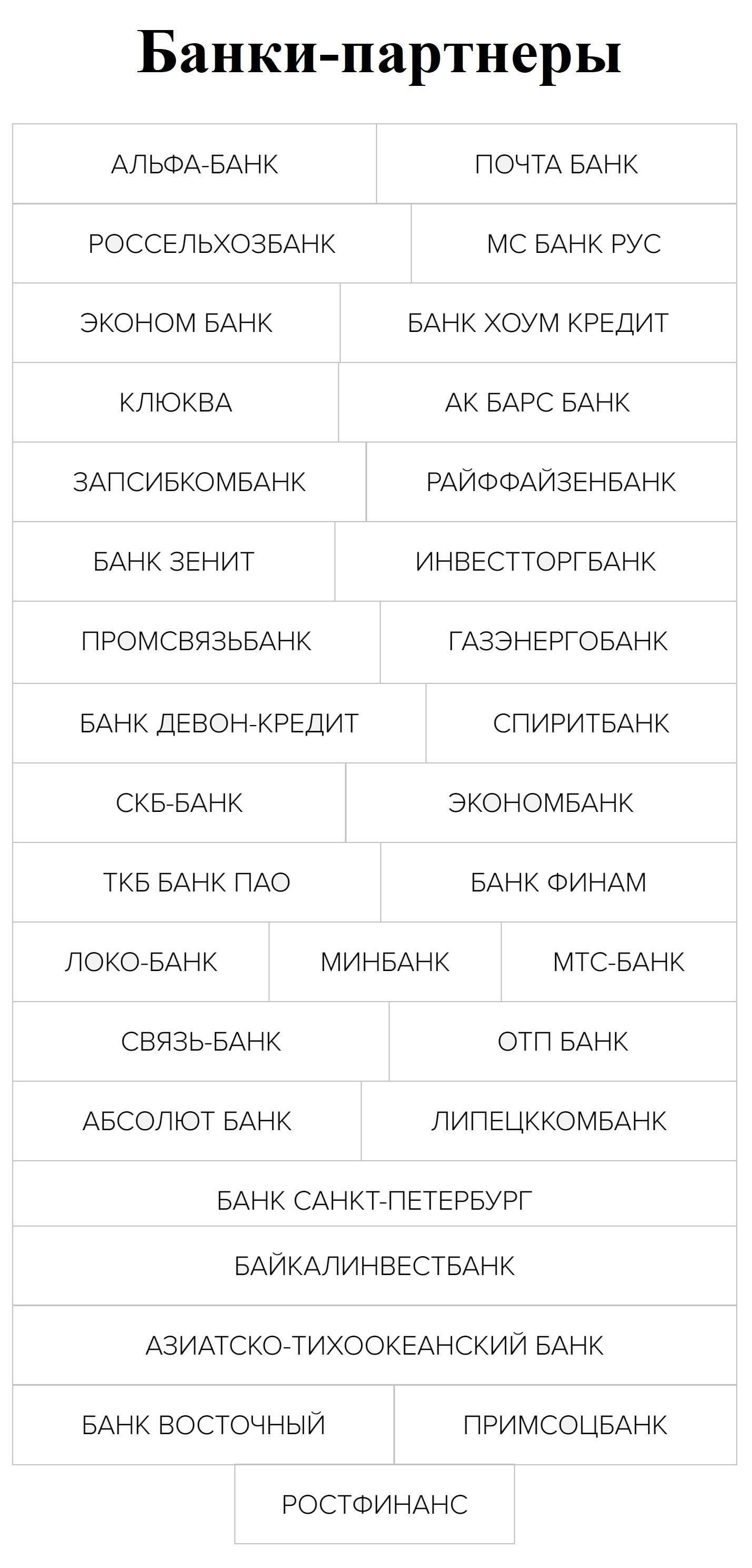 alfastrahovanie-zhizn-banki-partnery.jpg