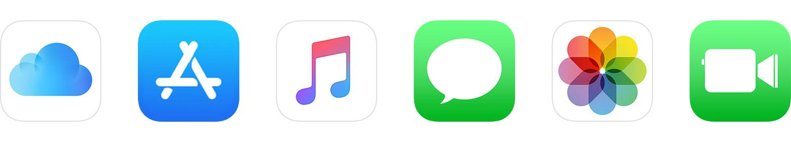 ios11-apps-using-apple-id-icons-hero.jpg