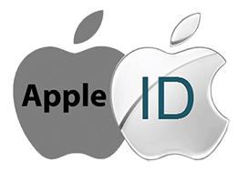 apple-id.png