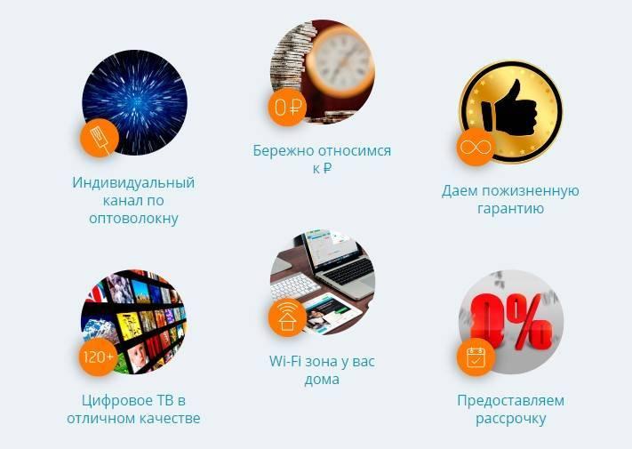 2_preimuщestva_provaidera_sibirskii_medvedj.jpg