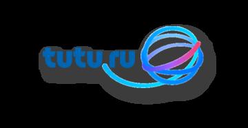 Tutu-360x186.png