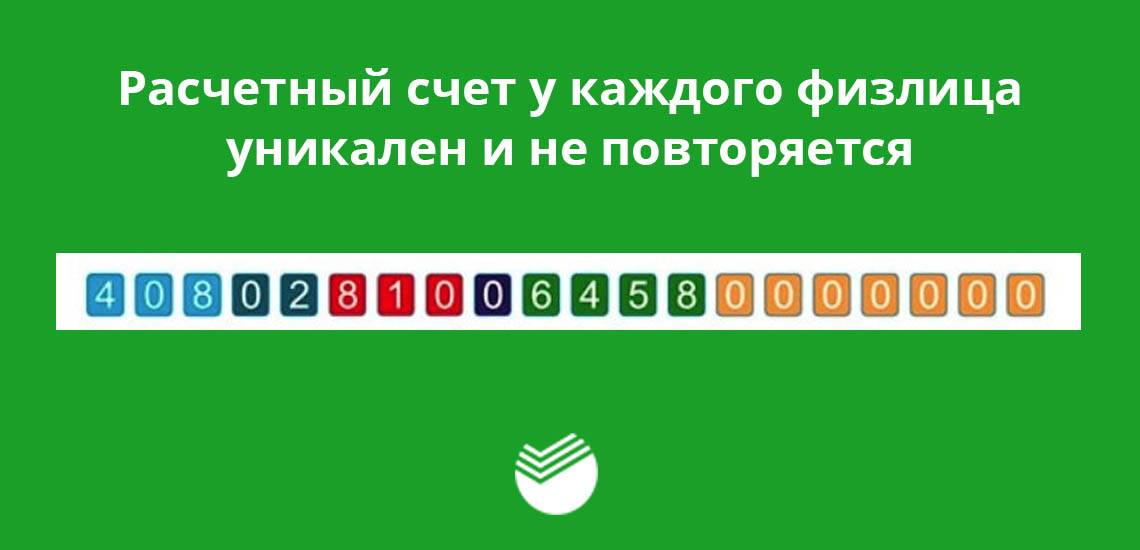 sberbank-kak-uznat-licevoj-schet-karty-3.jpg