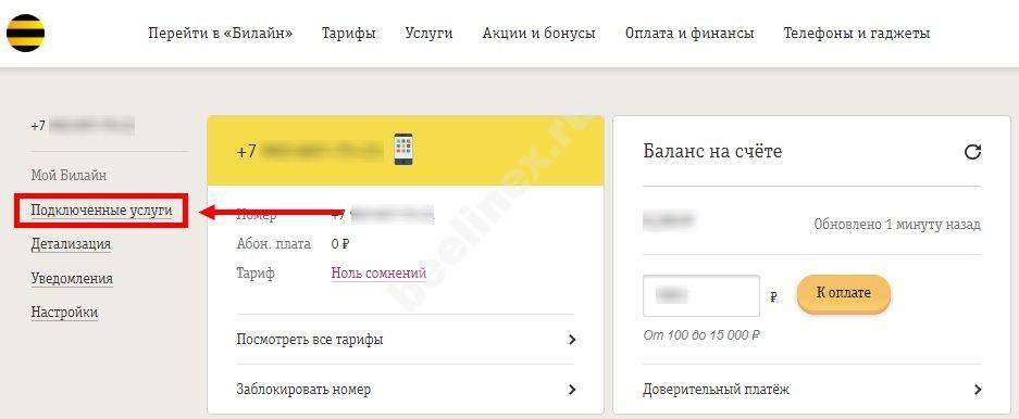 Kak-uznat-podklyuchennye-uslugi-8.jpg