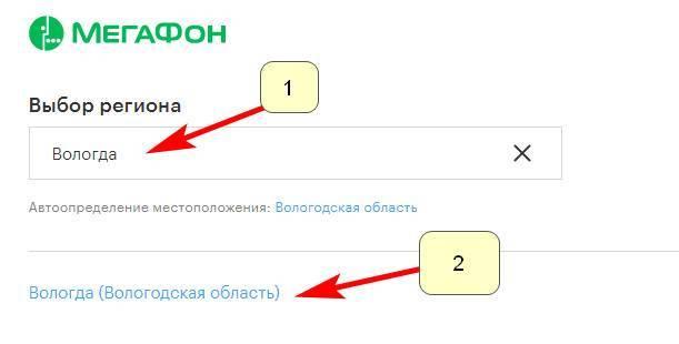 megafon-vologda-1.jpg