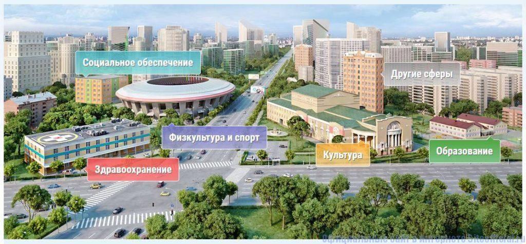 bus-gov-ru-official-site-5-1024x475.jpg
