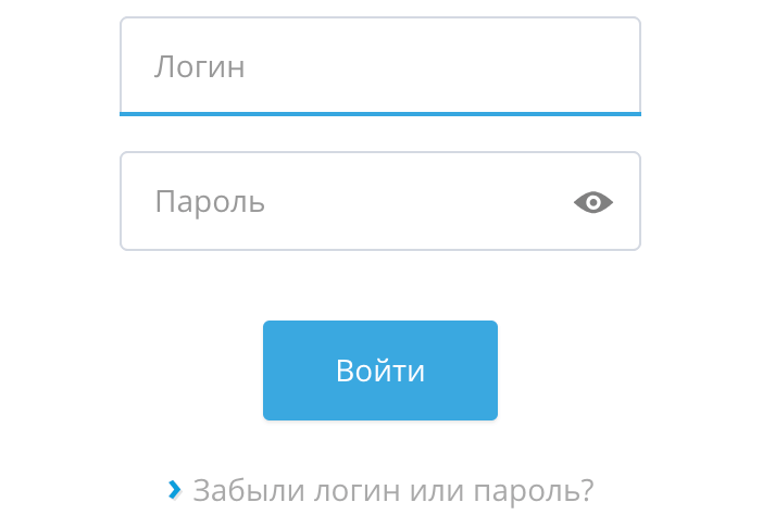 bspb-lkk-1.png