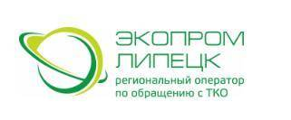 eco-prom-lipeck-logo.png