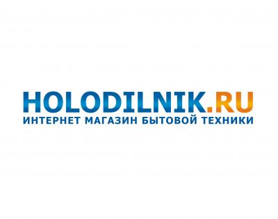 1588840788_holodilnik-vhod-v-lichnyj-kabinet.png