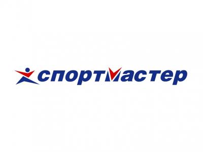 1585381374_sportmaster-vhod-v-lichnyj-kabinet.png