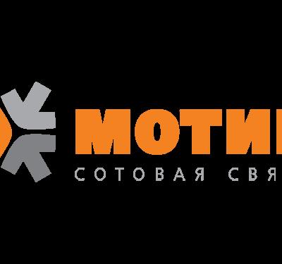 operator_Motiv_1_10082639-400x375.png