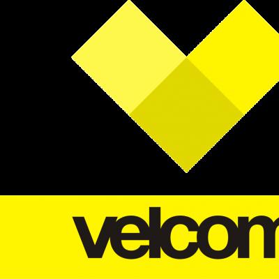 velcom_1_01083105-400x400.png