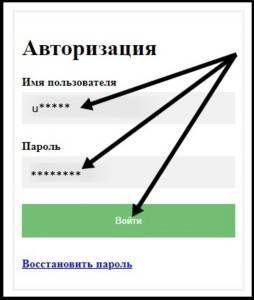 p15_190529163455.jpg