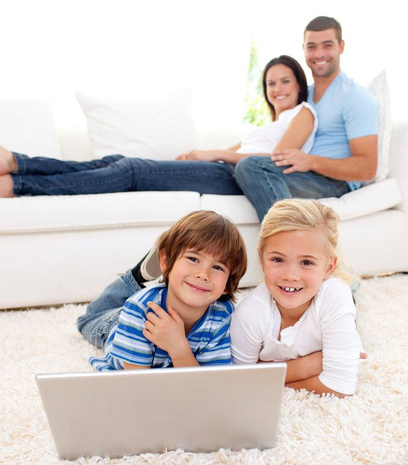 family_and_computer_by_grv422-d4p0yyh1.jpg