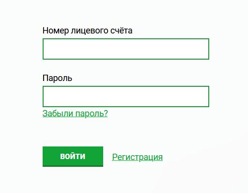 TNS-Energo-YAroslavl-vhod-v-lichnyj-kabinet.png