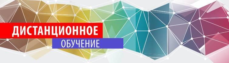 distanzionnoe_obuchenie_banner.jpg