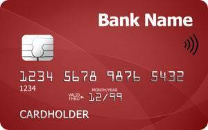 credit-card-300x188.jpg