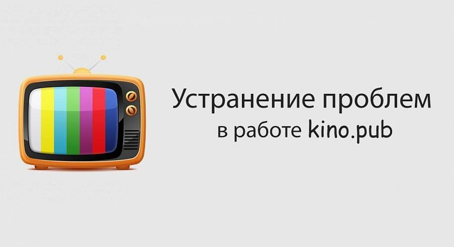 Untitlyved_1.jpg