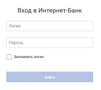 koshelev-bank3.jpg