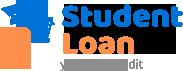 studentloan.png