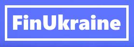 Fiukraine.png