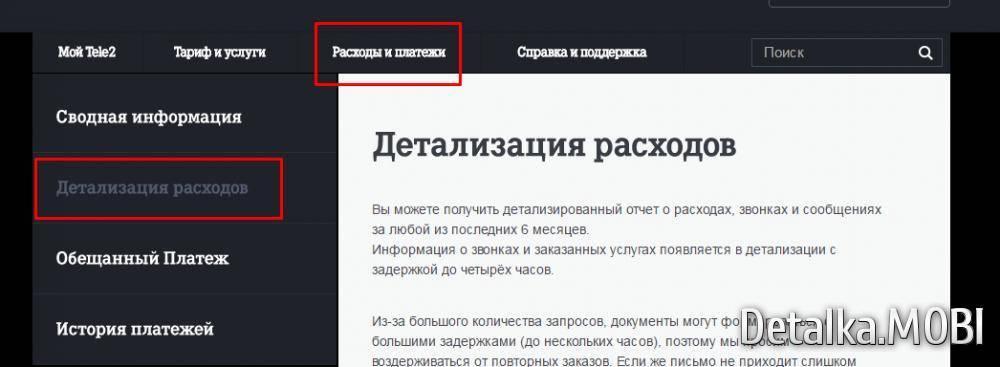 xdetalizaciya-zvonkov-tele2-besplano-cherez-internet-5.png.pagespeed.ic.-XbVSUJlPy.png