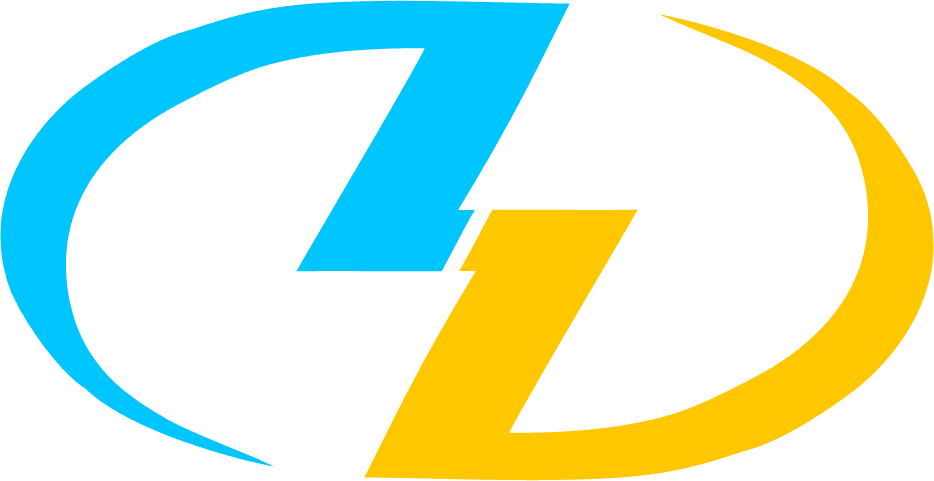 zoe_logo-min.png