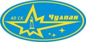 logo-chulpan-300x149.jpg
