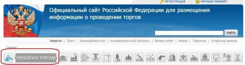 main-torgi-gov-ru-6-e1532000688155.jpg