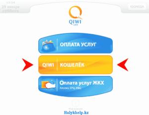 изображение-qiwi-кошелек-300x232.png